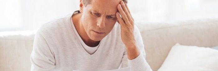 Уретрит у мужчин – симптомы и лечение, фото и видео