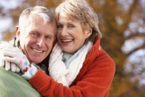 Лечение импотенции у мужчин после 50