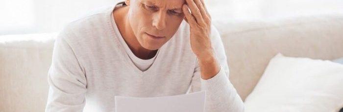 Уретрит у мужчин симптомы и лечение лекарства