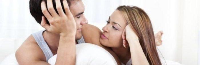 Боль при половом акте у мужчин: почему болит член после секса