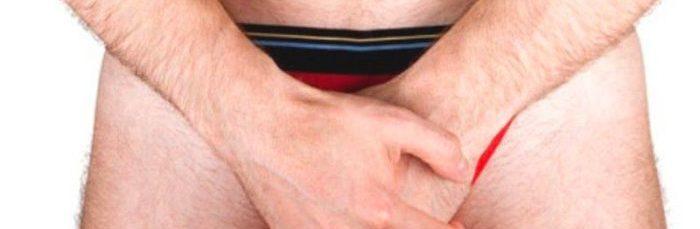 Эпидидимит — виды, симптомы, лечение и лекарства