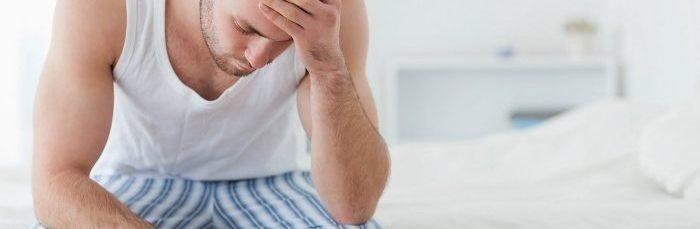 Крипторхизм у мужчин: что это, симптомы, лечение неопущенного яичка